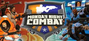 Monday Night Combat per PC Windows