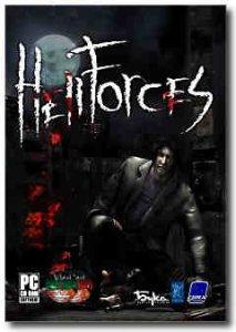 Hellforces per PC Windows
