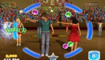 Disney Sing It: High School Musical 3: Senior Year Dance! - Gameplay