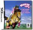 Horse Life per Nintendo DS