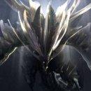 Monster Hunter in sviluppo su 3DS?