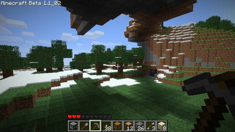 Tavolo Da Lavoro In Minecraft : Costruire tavolo minecraft