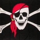 L'aggiornamento di Xbox 360 colpisce segretamente i pirati?