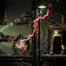 Anche Oddworld: Abe's Exoddus avrà un remake