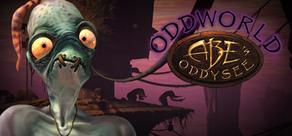 Oddworld: Abe's Oddysee per PC Windows