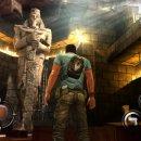 """Parte la promozione """"Back to school"""" di Gameloft"""