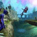 Oddworld: Munch's Oddysee HD - Prime immagini di Abe