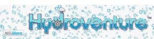 Hydroventure per Nintendo Wii