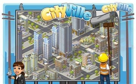 100 milioni di utenti per CityVille