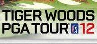 EA crede ancora in Tiger Woods