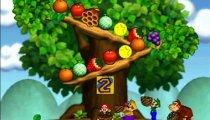 Mario Party 2 - Gameplay #3