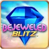 Bejeweled Blitz per PC Windows