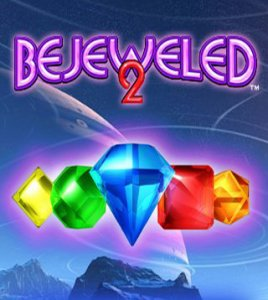 Bejeweled 2 per PlayStation 3