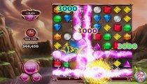 Bejeweled Blitz - Gameplay #2
