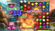 Bejeweled Blitz - Gameplay
