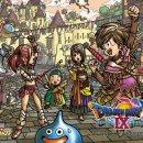 Il CEO di Level-5 convinse Yuji Horii a portare Dragon Quest IX su Nintendo DS