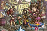 Dragon Quest 9: un remake su Nintendo Switch è possibile per Square Enix - Notizia