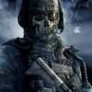 Infinity Ward sviluppa un prequel di Call of Duty: Modern Warfare?