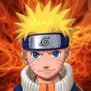In sviluppo un Naruto per Nintendo 3DS
