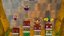 Mario Party 2 - Gameplay #2