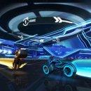 Tron: Evolution - Battle Grids - Trucchi