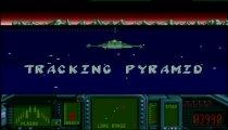 Aquaventura - Gameplay
