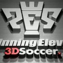 PES 2011, Super Monkey Ball e Samurai Warriors al lancio di 3DS