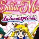 Un gioco di Sailor Moon solo per l'Italia