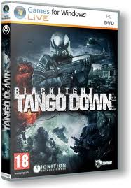 Blacklight: Tango Down per PC Windows