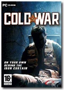 Cold War per PC Windows