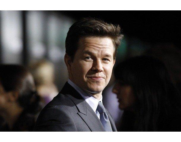 Wahlberg confermato per il film di Uncharted?
