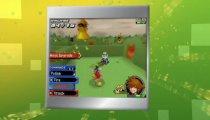 Kingdom Hearts Re:Coded - Trailer di presentazione