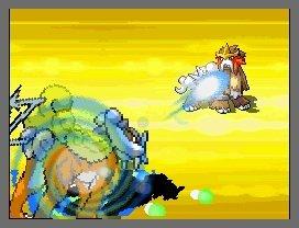 La Soluzione di Pokémon versione Bianca e Nera