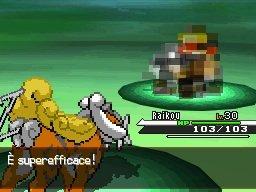 Il Pokémon Global Link sarà attivo da domani