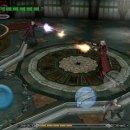 Devil May Cry 4 refrain disponibile su App Store