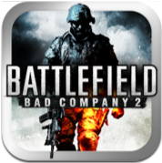 Battlefield: Bad Company 2 per iPhone