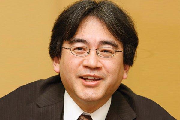 Il Nintendo Network annunciato ufficialmente