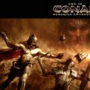 600.000 giocatori hanno provato Age of Conan da quando è free-to-play