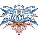 BlazBlue: Continuum Shift 2 ha una data in Europa