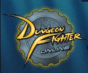Dungeon Fighter Online per PC Windows