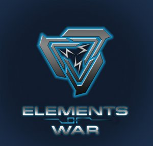 Elements of War per PC Windows