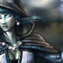 Elemental: War of Magic Fallen Enchantress è un nuovo gioco