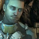 Dead Space 2 - Superdiretta del 24 gennaio 2011