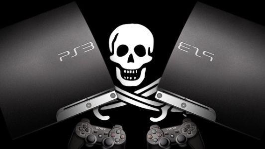 Nuovo jailbreak per i ban di Sony sul PSN