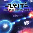 Zeit² disponibile per Xbox 360 e PC