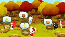 Hello Kitty Seasons - Trailer