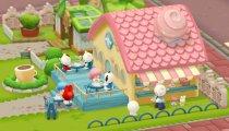 Hello Kitty Seasons - Filmato di gioco