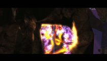 The UnderGarden - Trailer del gameplay