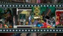 Ghost Trick: Detective Fantasma - Trailer di lancio
