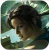 Lara Croft and the Guardian of Light per iPad